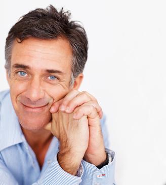 hair implant medicap