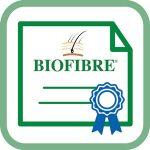 corsi biofibre