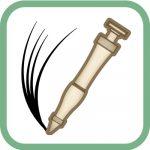 implanter