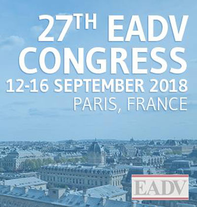 congress paris 2018