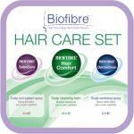 hair care set